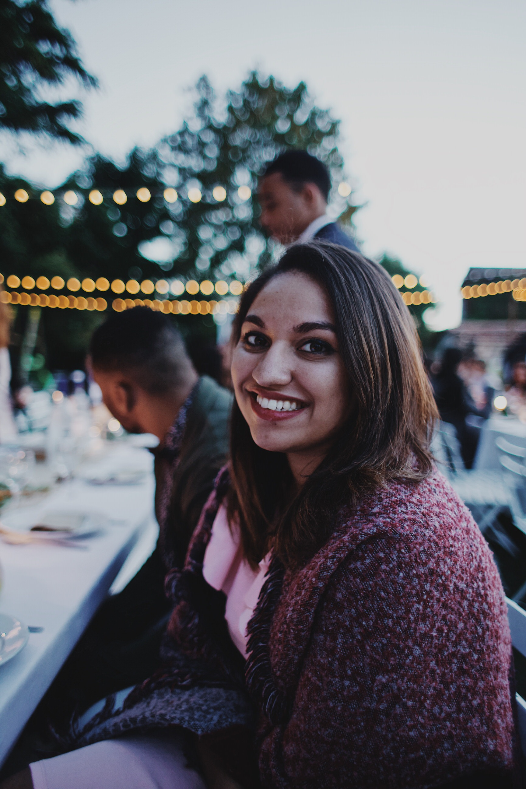 Ghania-iratni-photographe