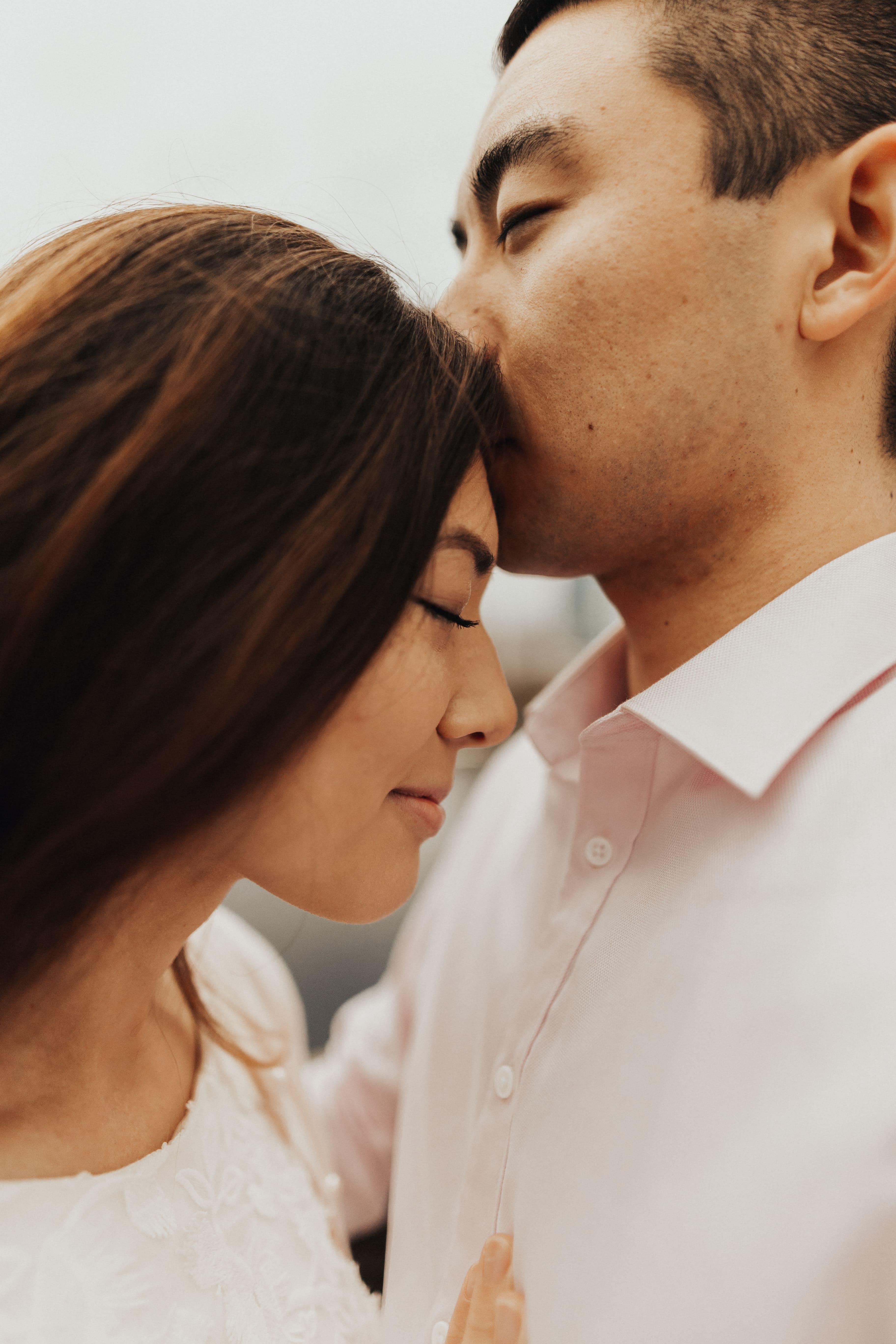Ghania-iratni-photographe-mariage-couple-bordeaux-