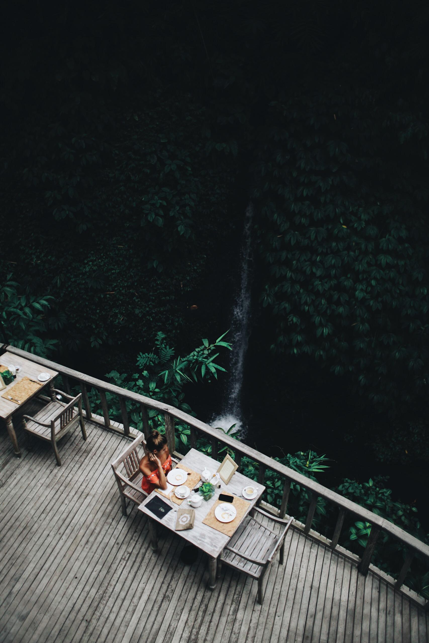Ghania-iratni-photographe-bordeaux-travel-bali-indonesie-