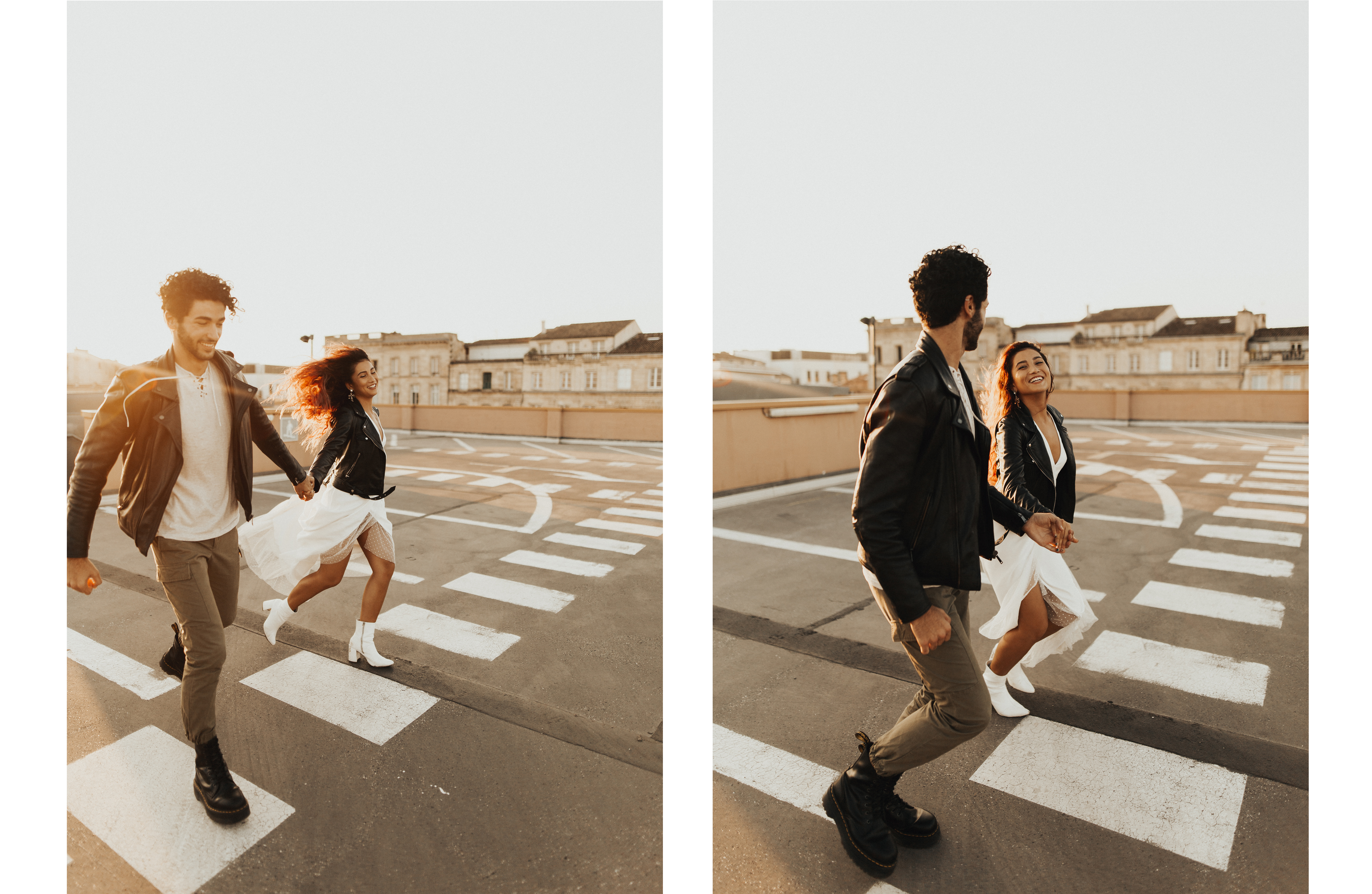 Ghania-iratni-photographe-mariage-couple-bordeaux