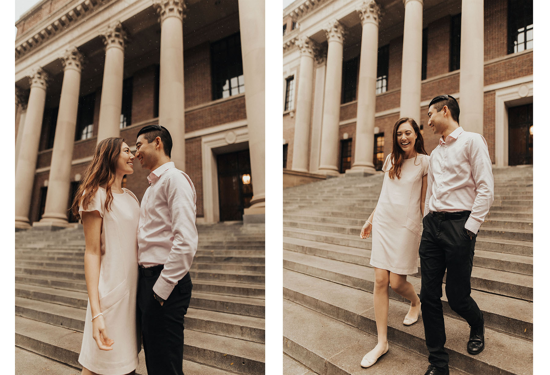 Ghania-iratni-photographe-mariage-couple-bordeaux-0