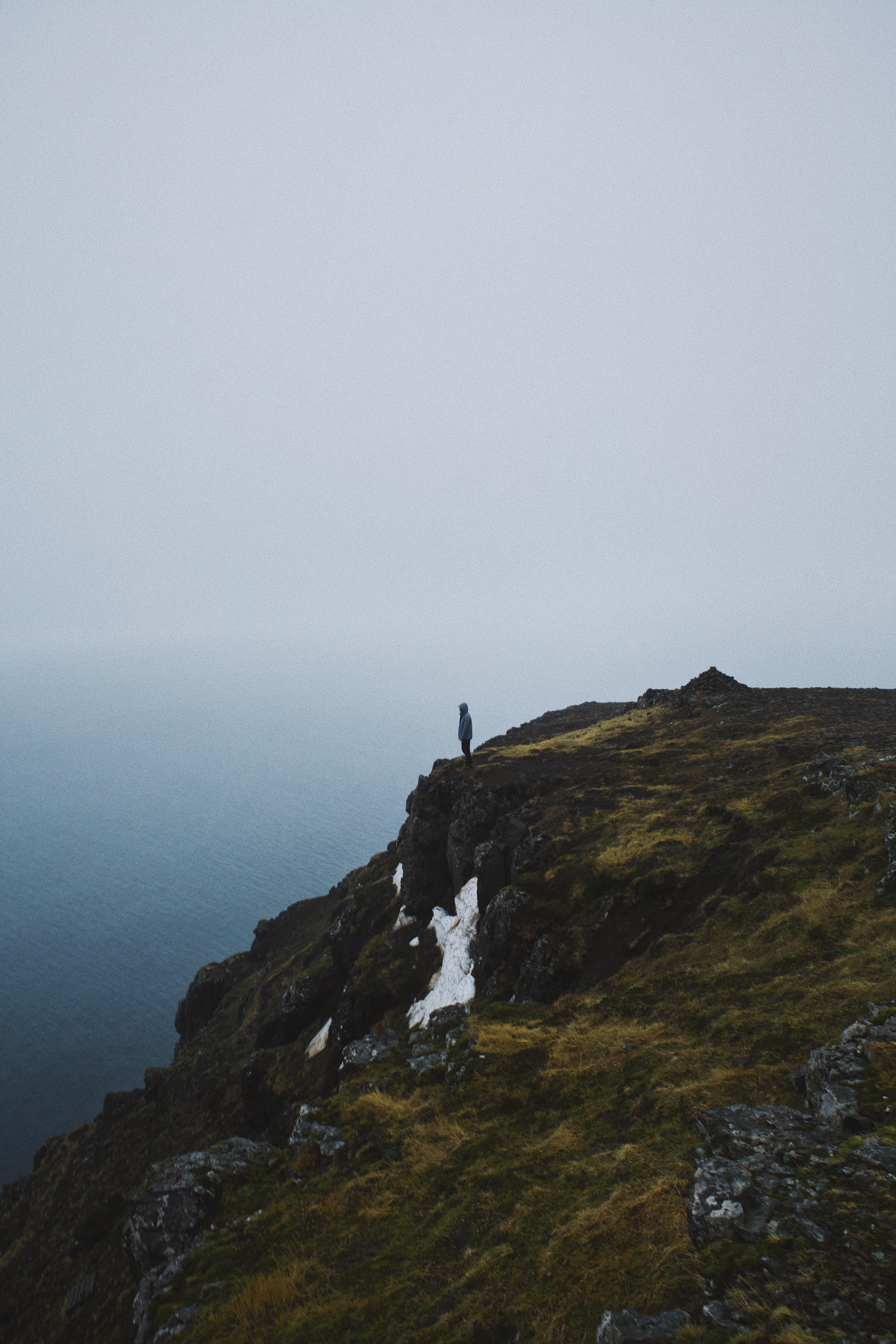 Ghania-iratni-photographe-bordeaux-voyage-islande-